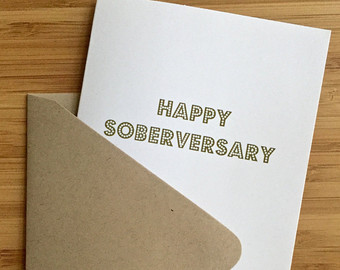 Sobriety: A Celebration of Life