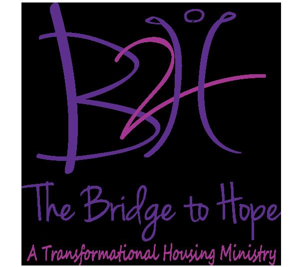 NEED HELP? | Bridge to Hope